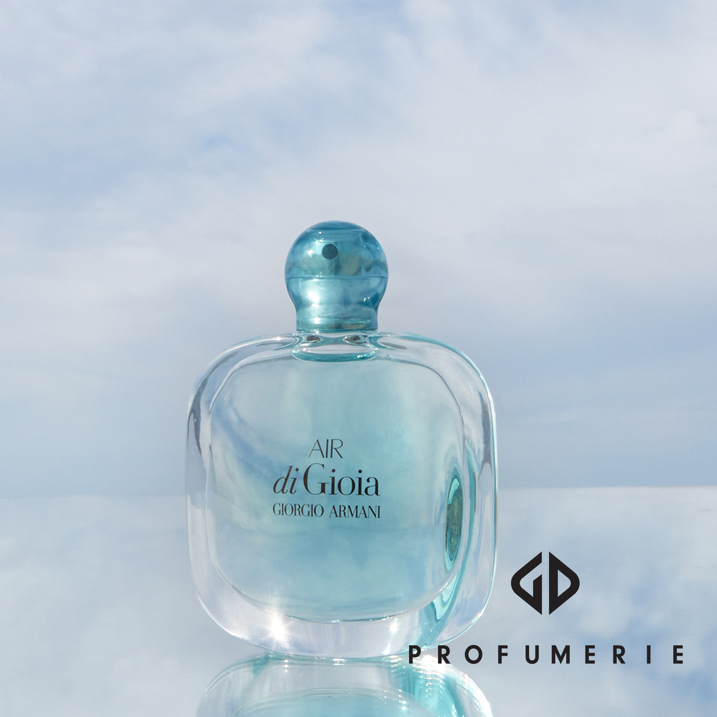 armani air di gioia gd profumerie website