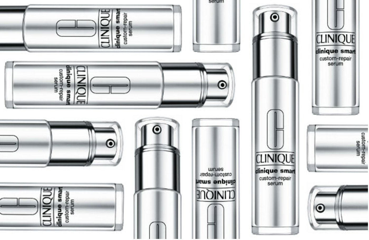 clinique smart serums 2014 pic